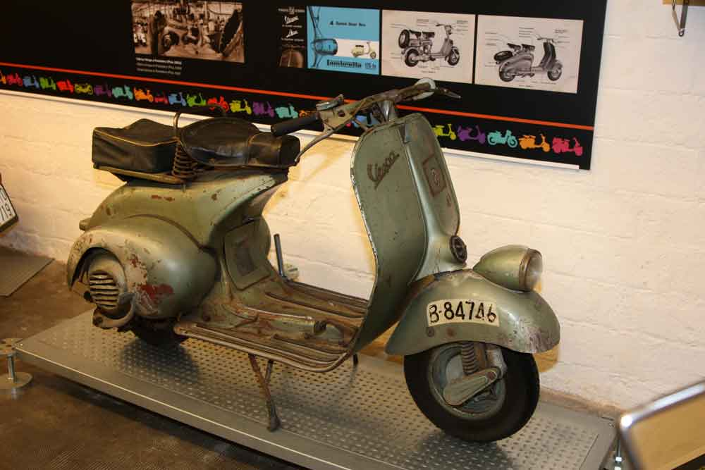 Museo-Moto-scooter-010