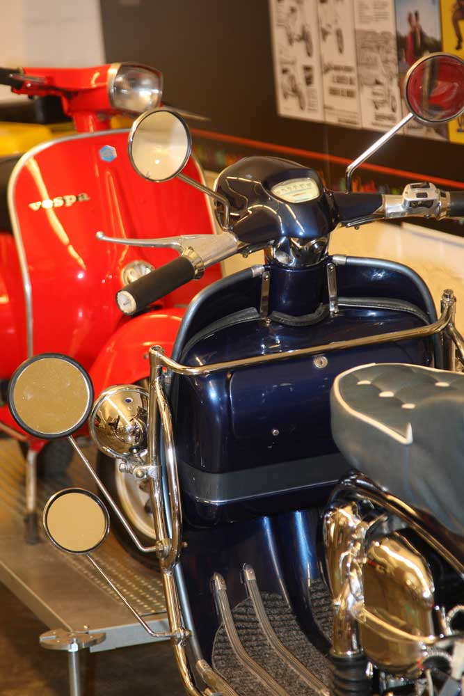 Museo-Moto-scooter-02