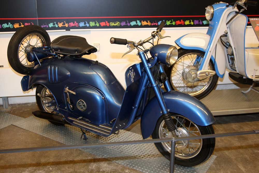 Museo-Moto-scooter-03