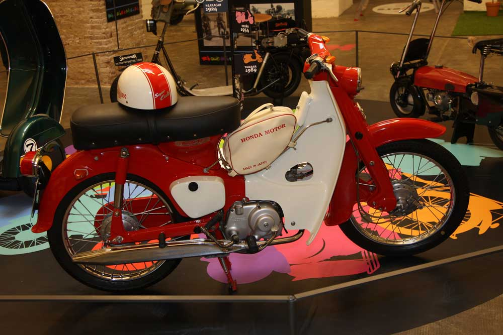Museo-Moto-scooter-04