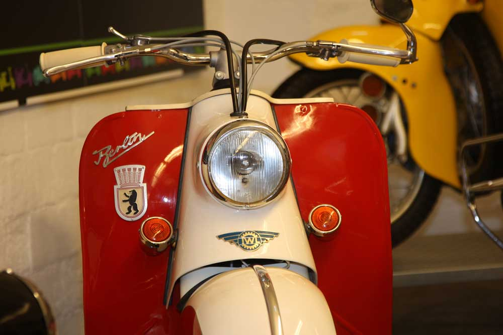 Museo-Moto-scooter-05