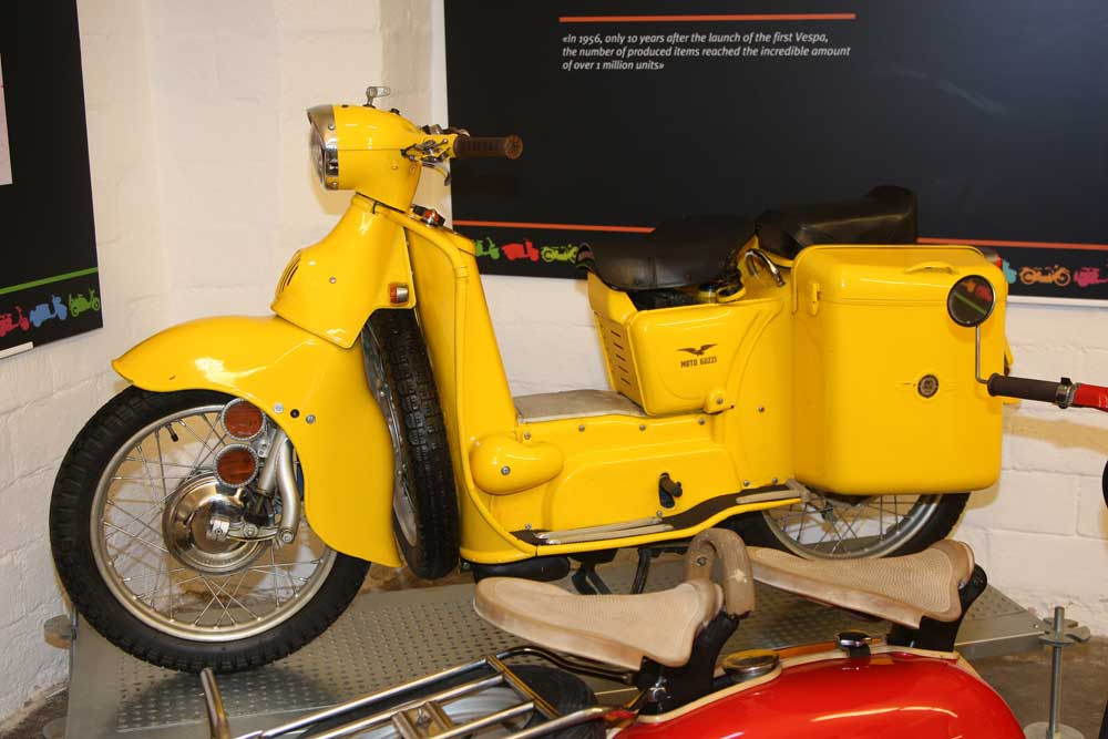 Museo-Moto-scooter-06