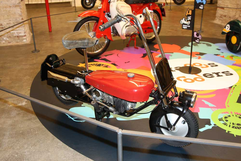 Museo-Moto-scooter-08