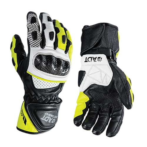 guantes-01