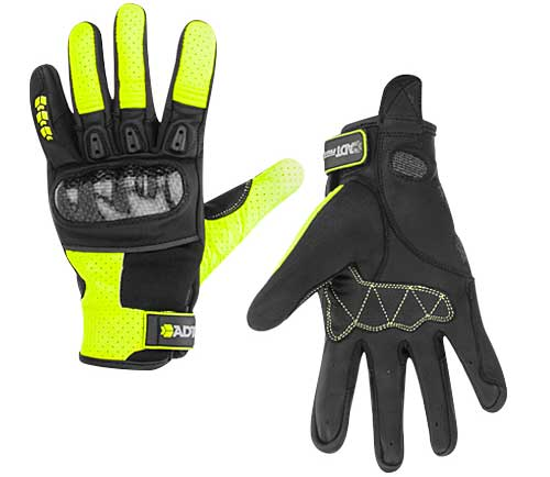 guantes-02