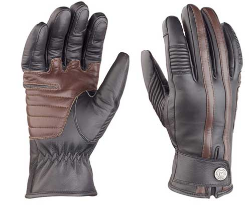 guantes-03