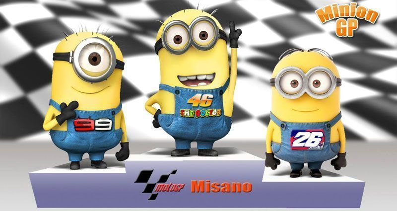 fnews30_04_Minons