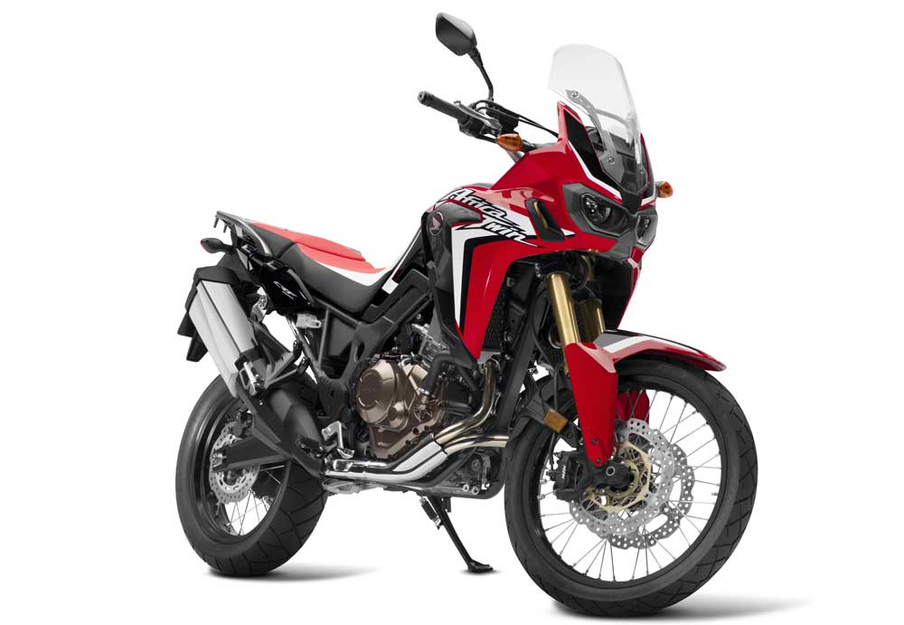 CRF1000L_Africa_Twin_05