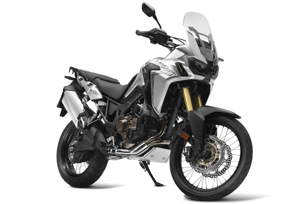 CRF1000L_Africa_Twin_06