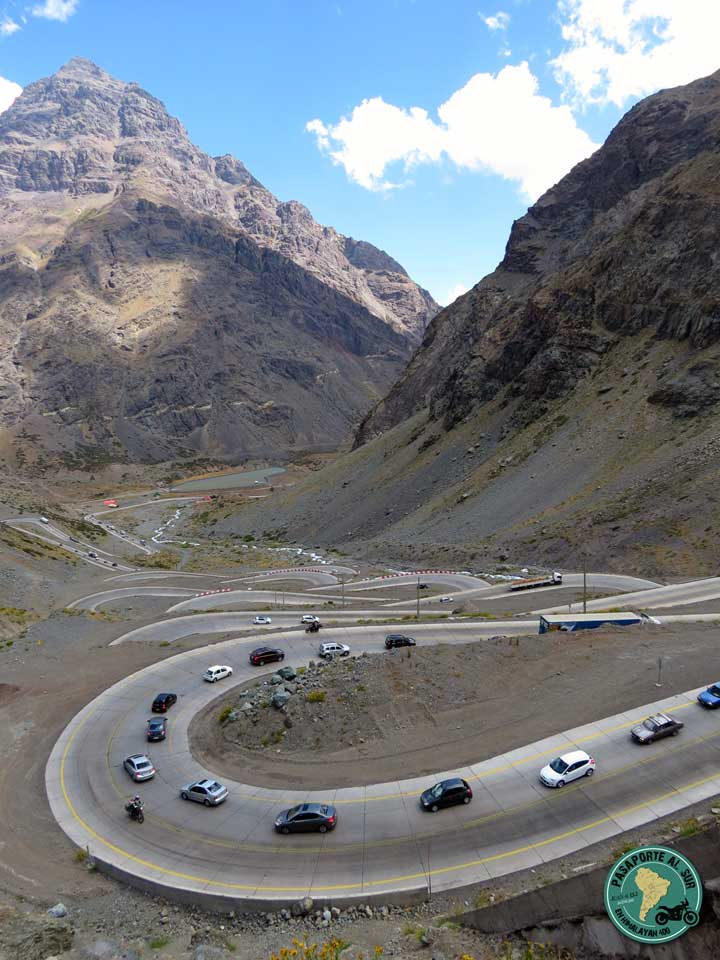 andes-03