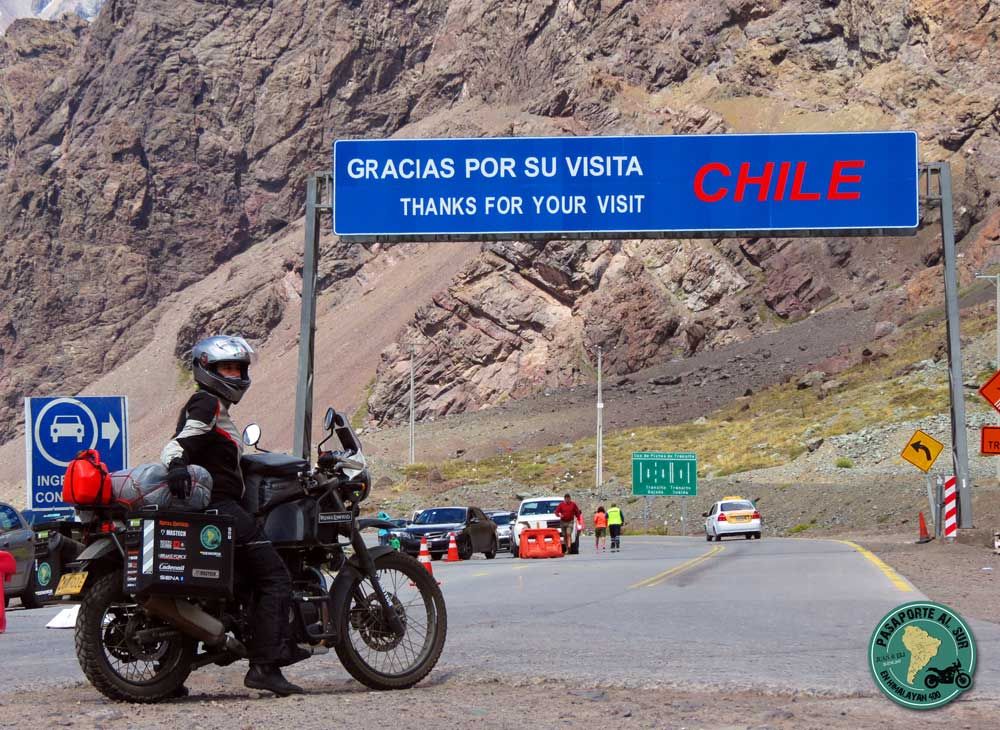 andes-05