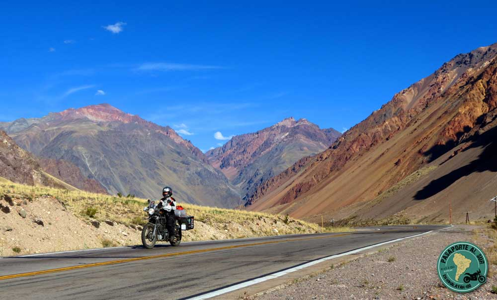 andes-07