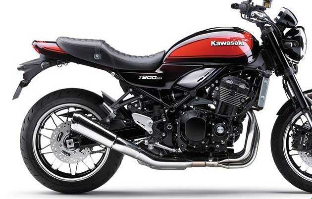 z900-rs-05