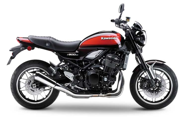 z900-rs-07
