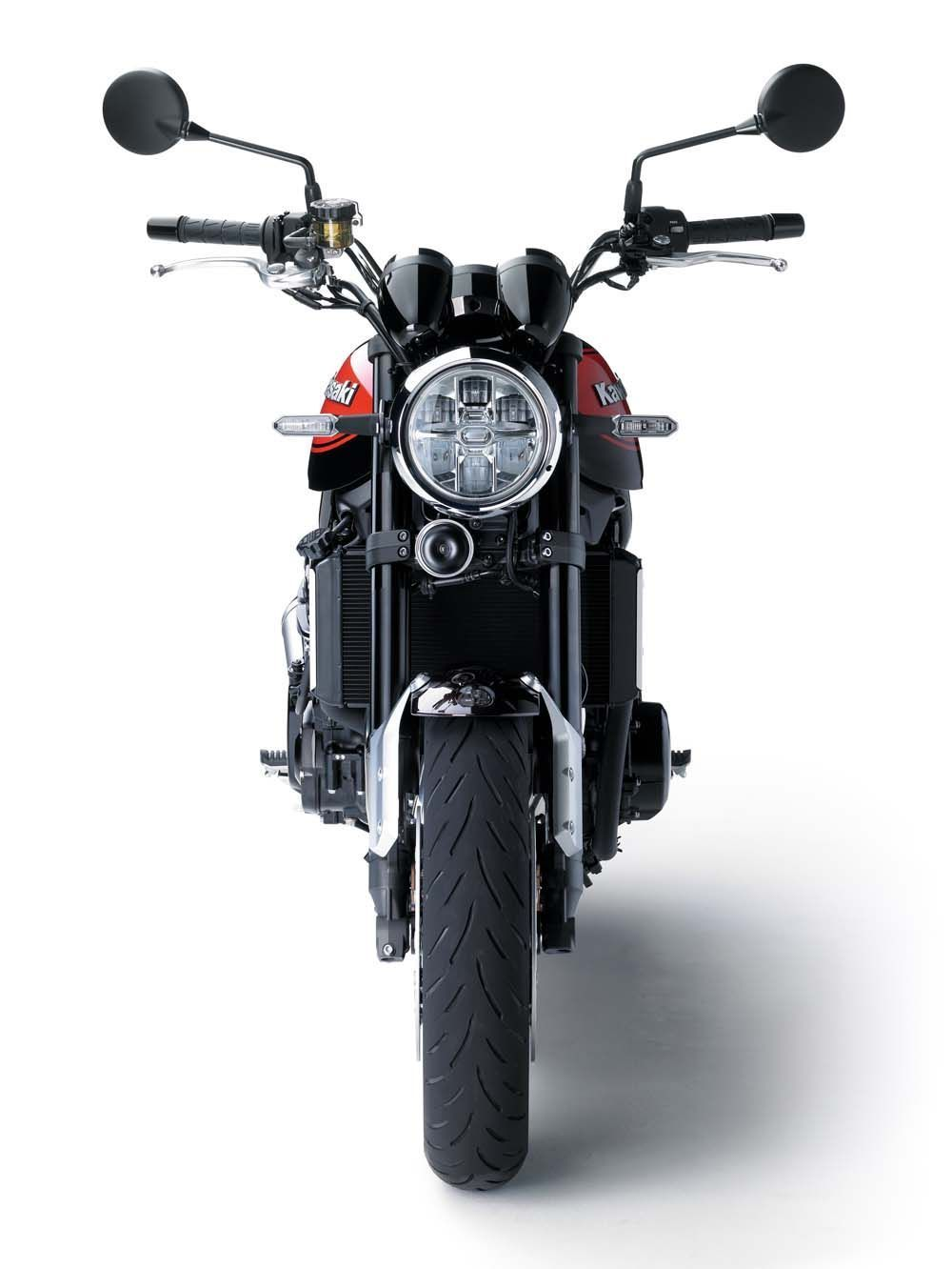 z900-rs-28