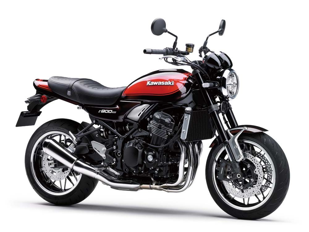 z900-rs-29
