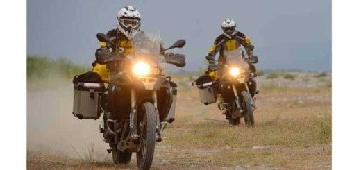 touratech-P