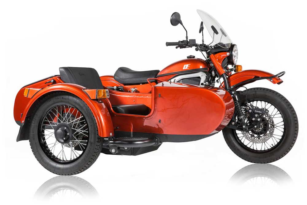 URAL-Electric-01