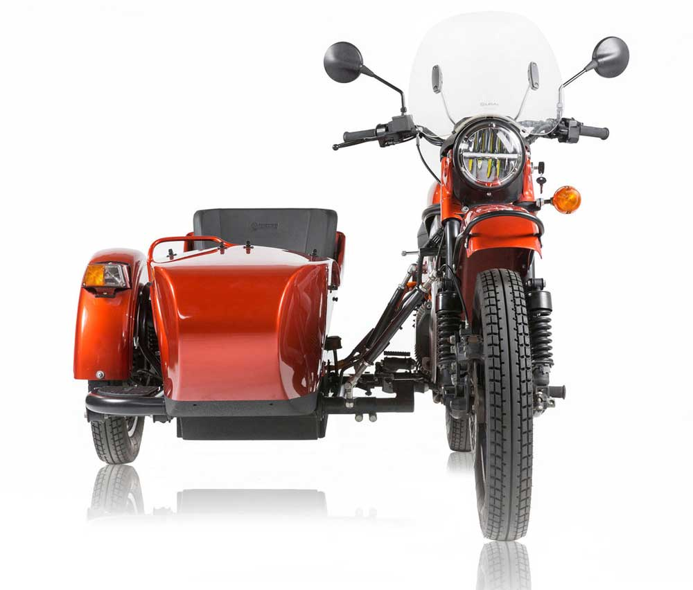 URAL-Electric-02