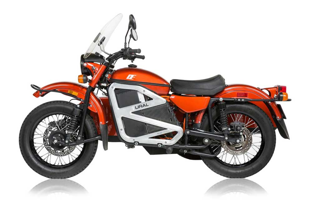 URAL-Electric-03