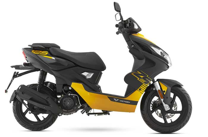 ZS125-victory-01