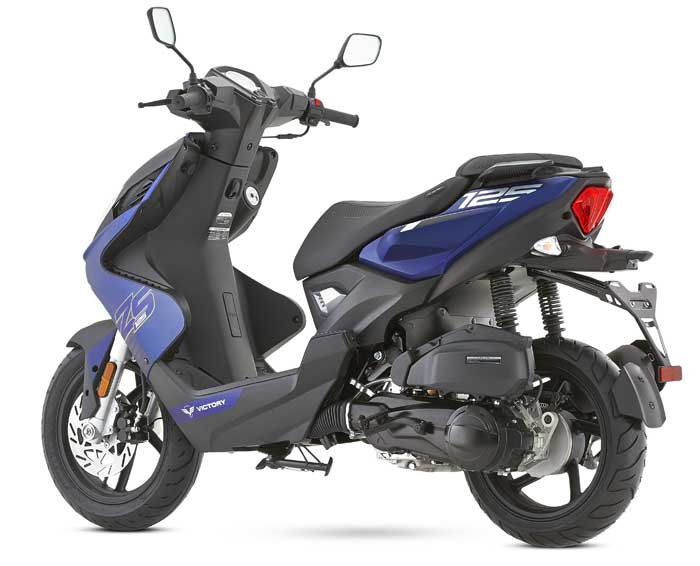 ZS125-victory-02