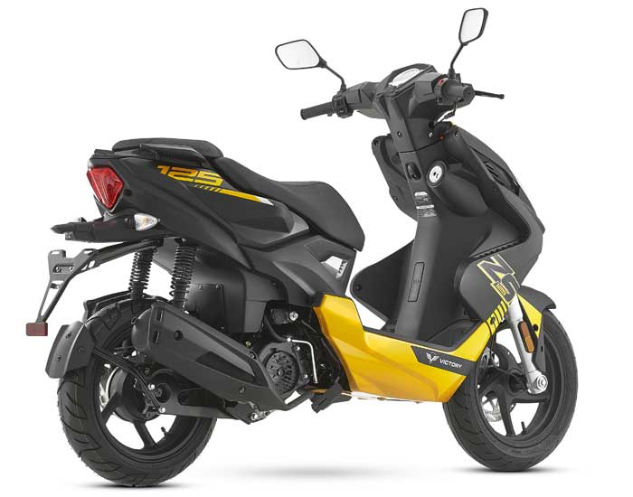 ZS125-victory-03