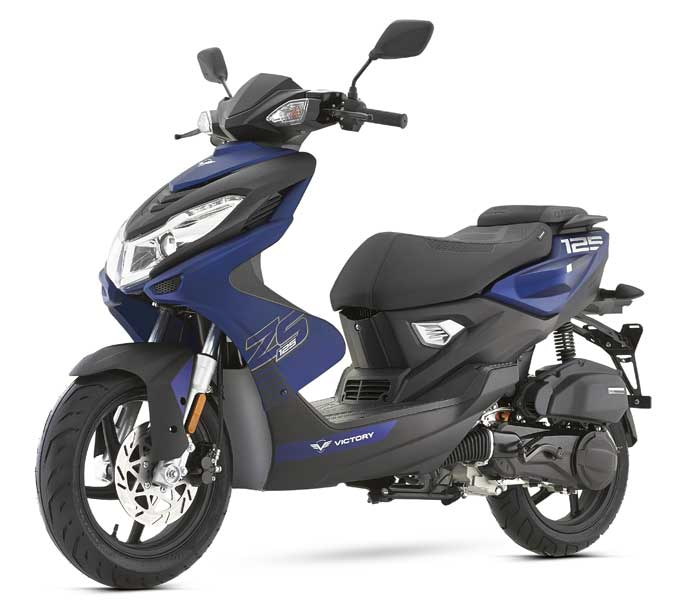 ZS125-victory-04