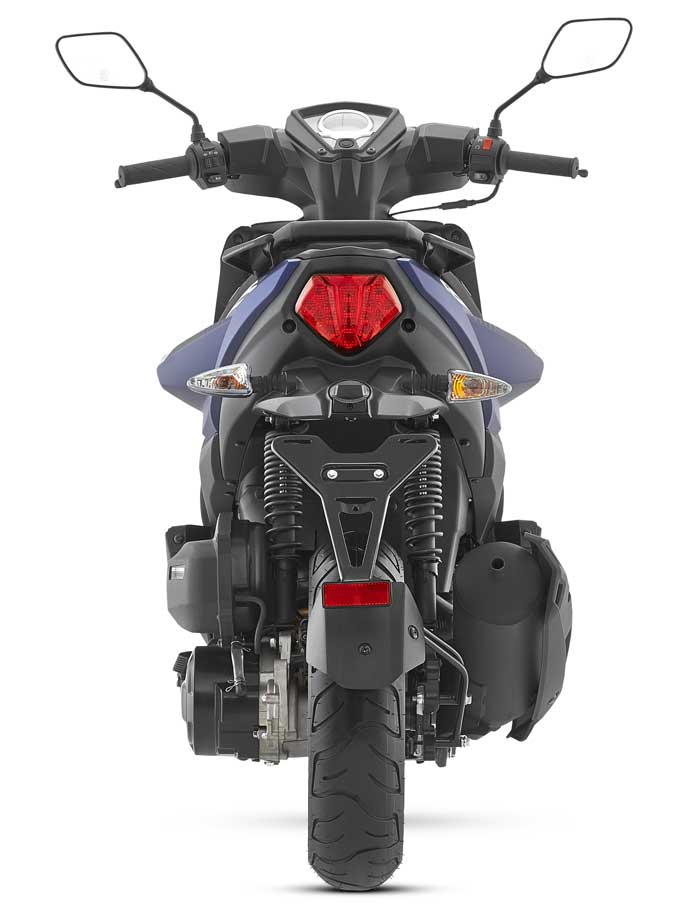 ZS125-victory-05