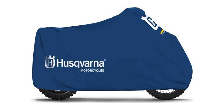 husqvarna-electrica-port