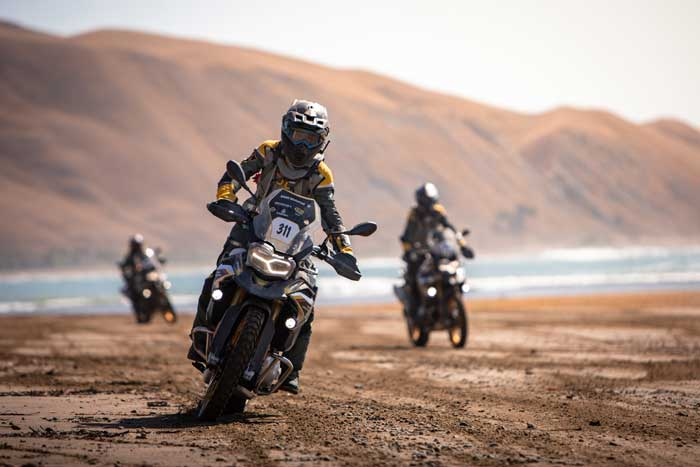 GSTrophy2020-07