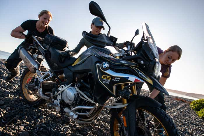 GSTrophy2020-08